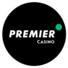 Un casino online legal y 100% seguro en España Consigue 200€ en bonos-364