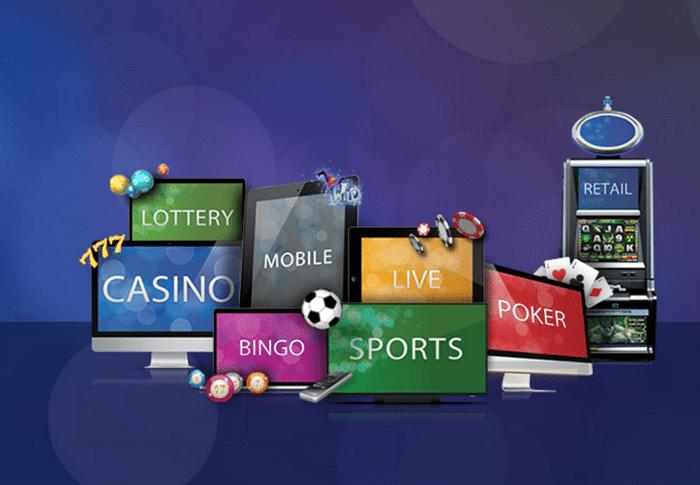 Casinos con tecnología Genii que ofrezcan bonos en España-438
