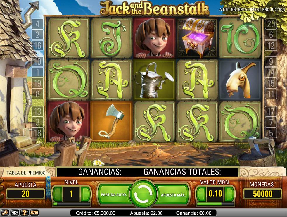 Free Spins Casino se destaca con juegos de NetEnt-829