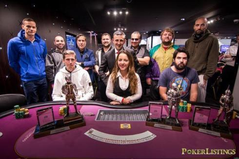 Bonos de 26 y juegue con € 630 gratis casino en Argentina-958