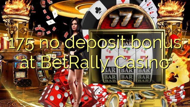 888Casino: 88€ gratis y un 100% de bonificación 140€ en su primer depósito-75
