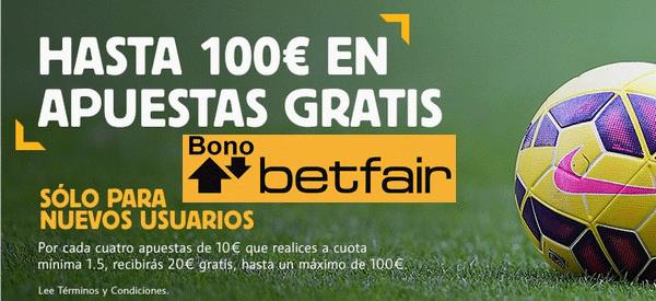 El Casino Fantasía Atrae a Nuevos jugadores con un bono del 100%-576
