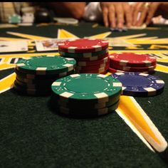Bet at home poker regalo ipod casino en Argentina-258