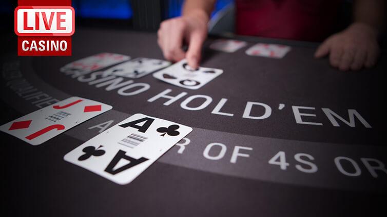 39 casinos en línea que ofrecen tiradas gratis a los nuevos jugadores-278