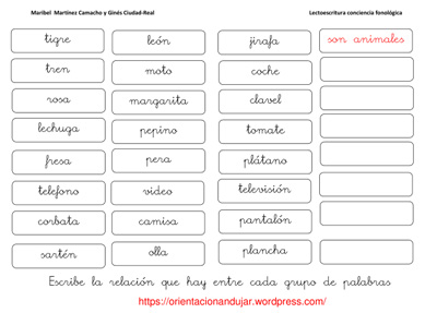 Guías de juego buscar ayuda lista casinos en Brasil-639