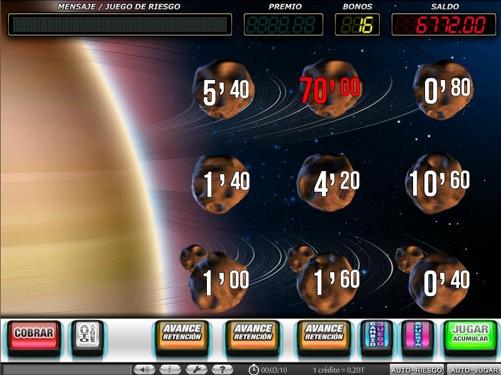 Funciones del slot online Thunderstruck II sin coste alguno-695