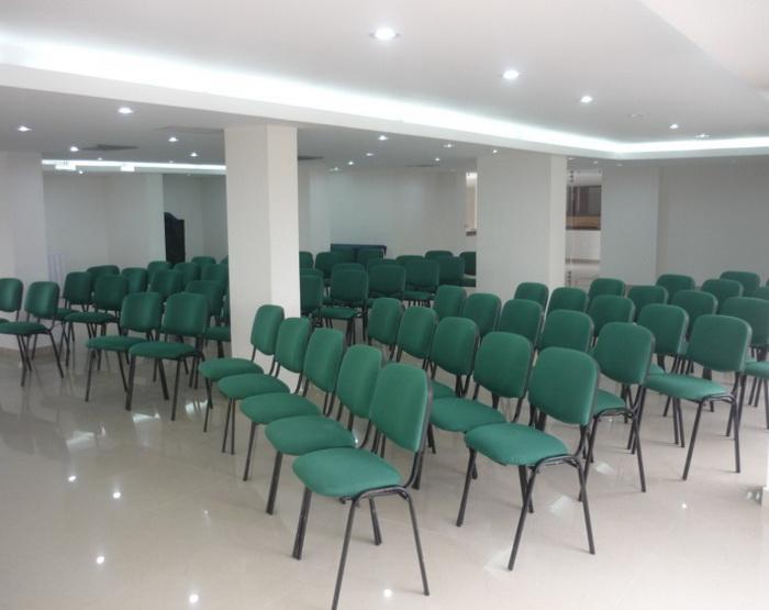 Reseña de EuroPalace Casino en Colombia-106