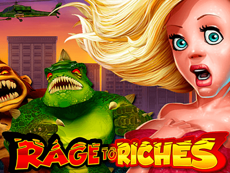 Juega a Rage to Riches gratis Bonos de Play n Go-12