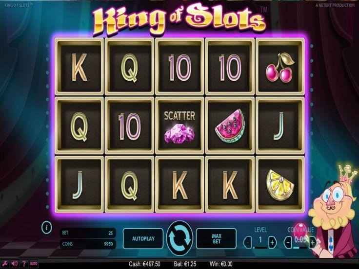 Juegos Win Interactive Betsafe-110