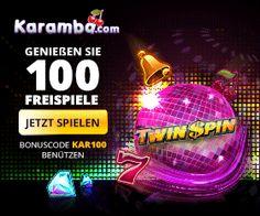 100 Free Spins Gratis en Casino de Interapuestas si recibes mail-127