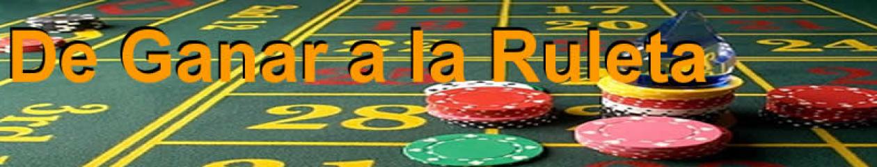 7 Sultans Casino 100% Bonus 500€ Extra 25 giros gratis con su primer depósito-306