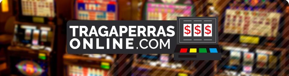 7 Sultans Casino 100% Bonus 500€ Extra 25 giros gratis con su primer depósito-391