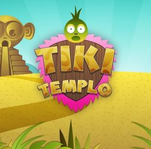 Juega a Tiki Templo gratis Bonos de Gamesys-107