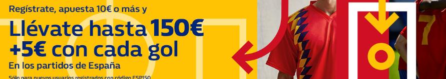 Paf sortea 200€ en bonos para quienes apuesten a la Supercopa de Europa-151