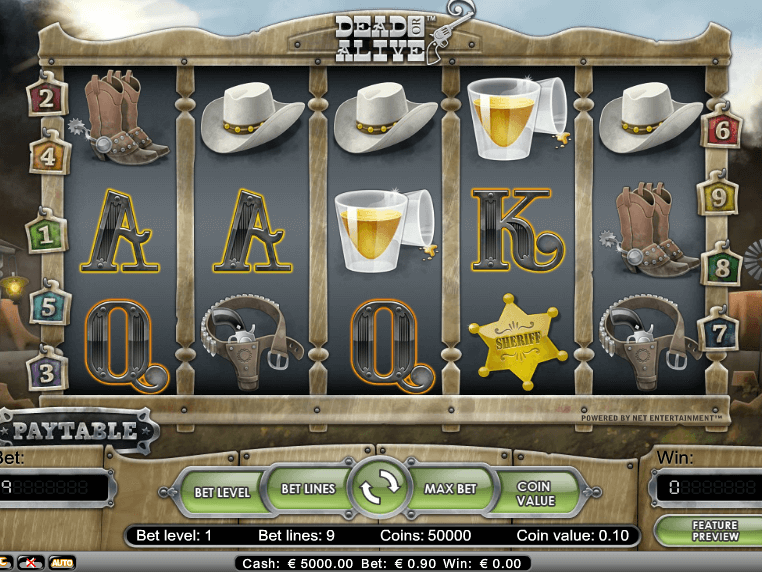 Bonos 124 gratuito de Casino en Austria-497