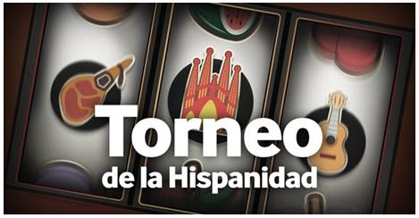Torneo de Tragaperras en Betway casino en Chile-624