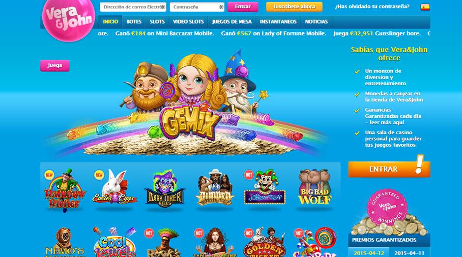 Casinos Online en Argentina-58