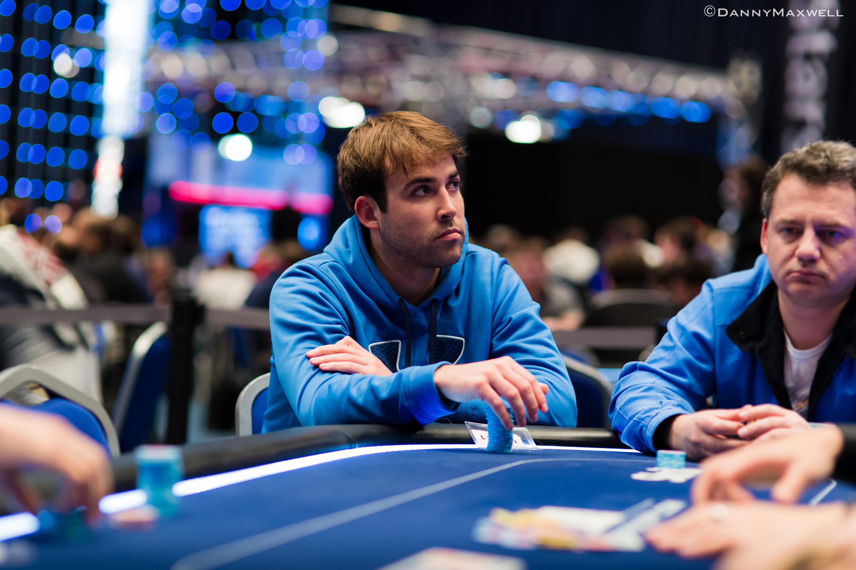Todas las noticias de la sala de poker en línea full tilt poker-474