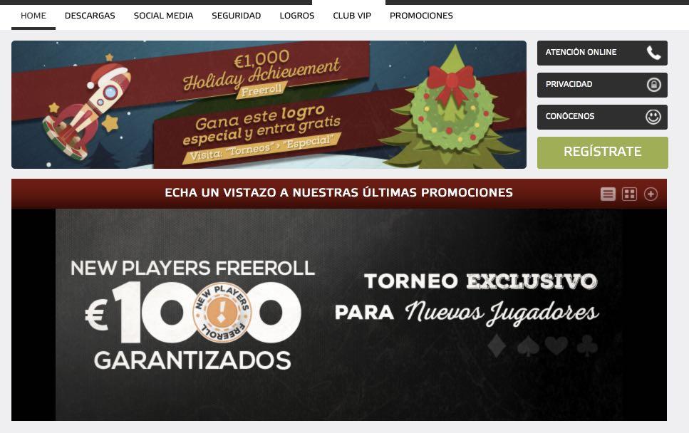 Más de 350 créditos gratis en Bonos de Bienvenida Williams Interactive-886