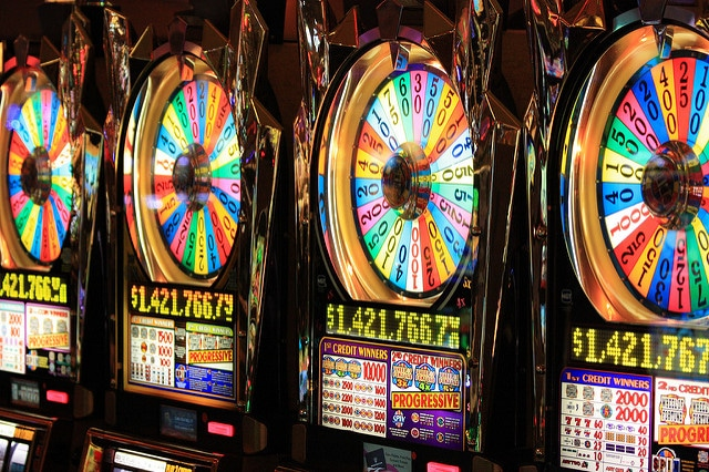 Betsson casino este año con de € 20000000 ganado por sus jugadores de casino-391