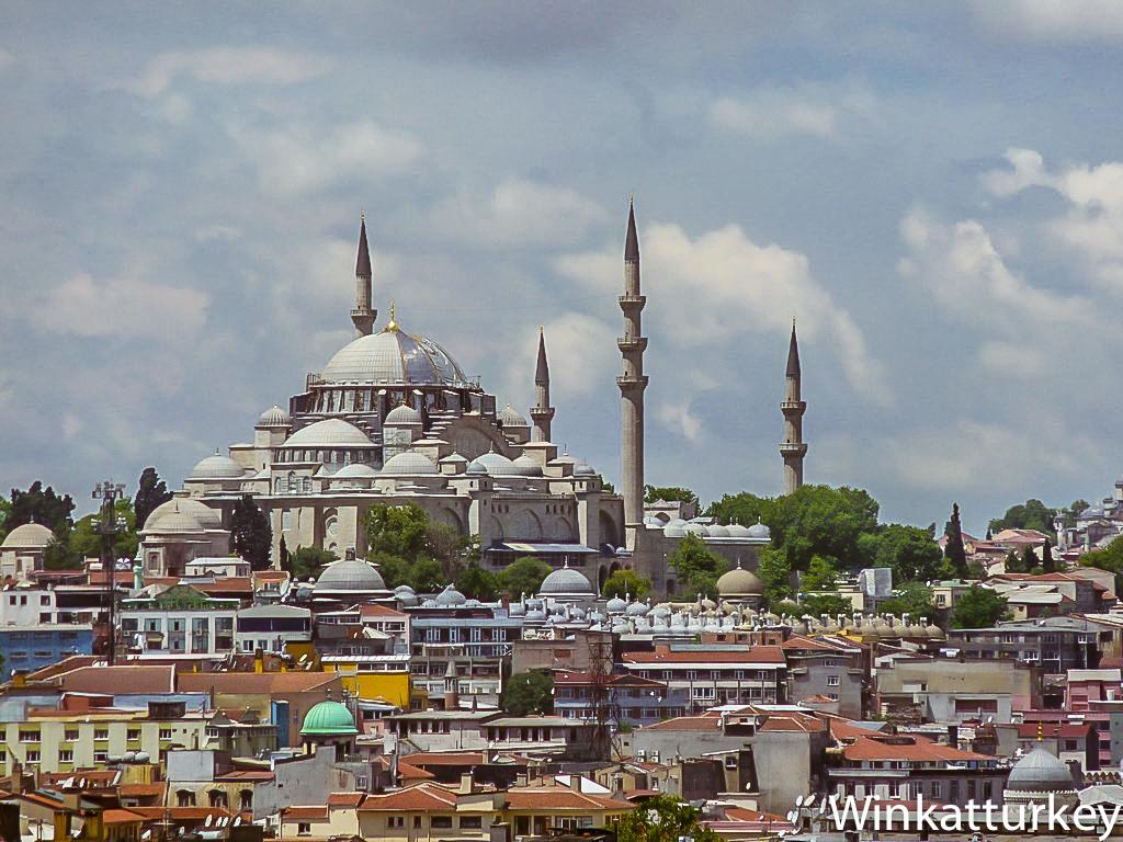 Los casinos destacados en Turquía-132