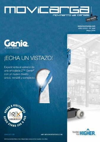 Más de € 1350 Gratis en Bonos de Bienvenida Genii-372