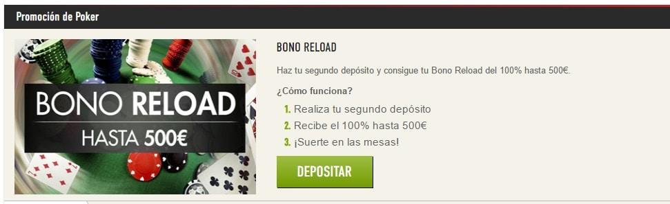 Bwin bono poker quien reciba email casinos en Brasil-129