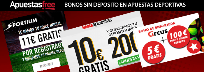 2 euros sin deposito Bingo apuestas com-246