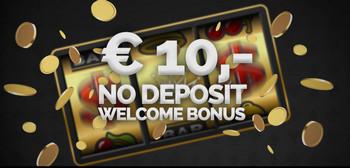 Más de 1000 créditos gratis en Bonos de Bienvenida Inspired Gaming-237