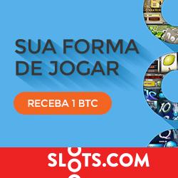 Fácil de utilizar casinos online-299
