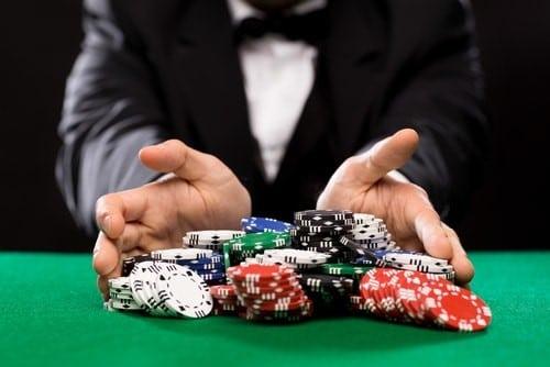 Conoce todos los casinos online que aceptan ecoPayz-951