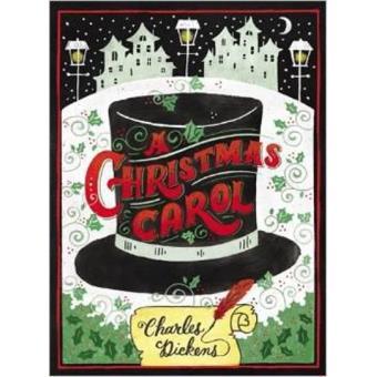 Opiniones de la tragaperra A Christmas Carol-748