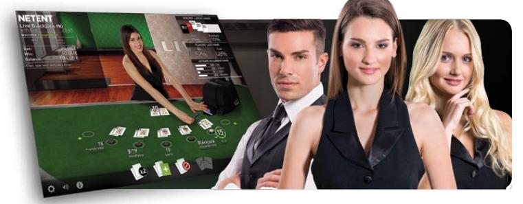 Los mejores casinos para los jugadores situados en Polonia-316