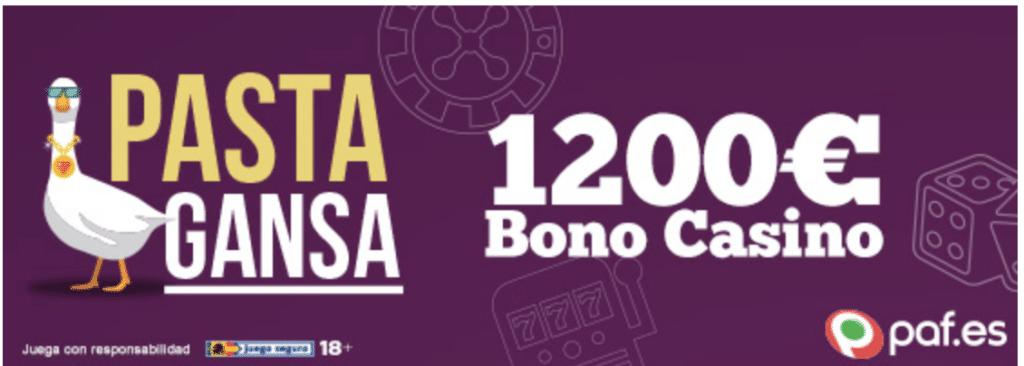 Más de € 11860 Gratis en Bonos de Bienvenida Evolution Gaming-837