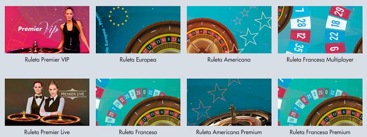 Conoce los mejores casinos online de Chile-861