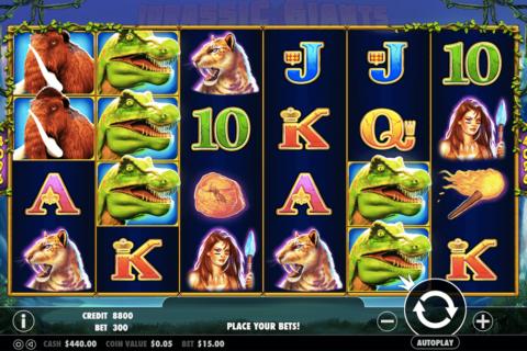 Bonos de 18 y juegue con € 440 gratis casino en Argentina-122