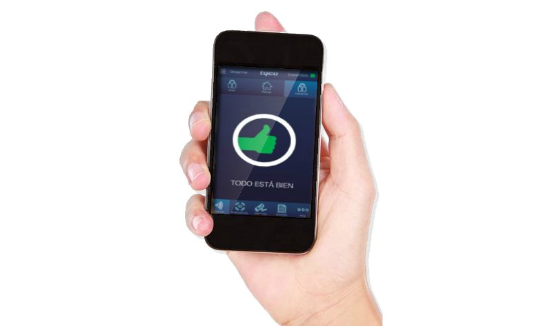 Disfruta de todas las ventajas de acceder desde un smartphone-440