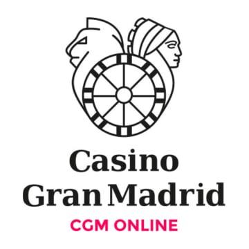 Casino Gran Madrid online: bono sin depósito de 10€ gratis-552