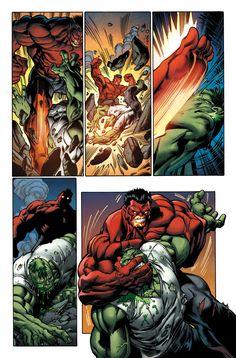 La tragaperra Iron Man 2 de los cómics de Marvel jugar en Bet365-831