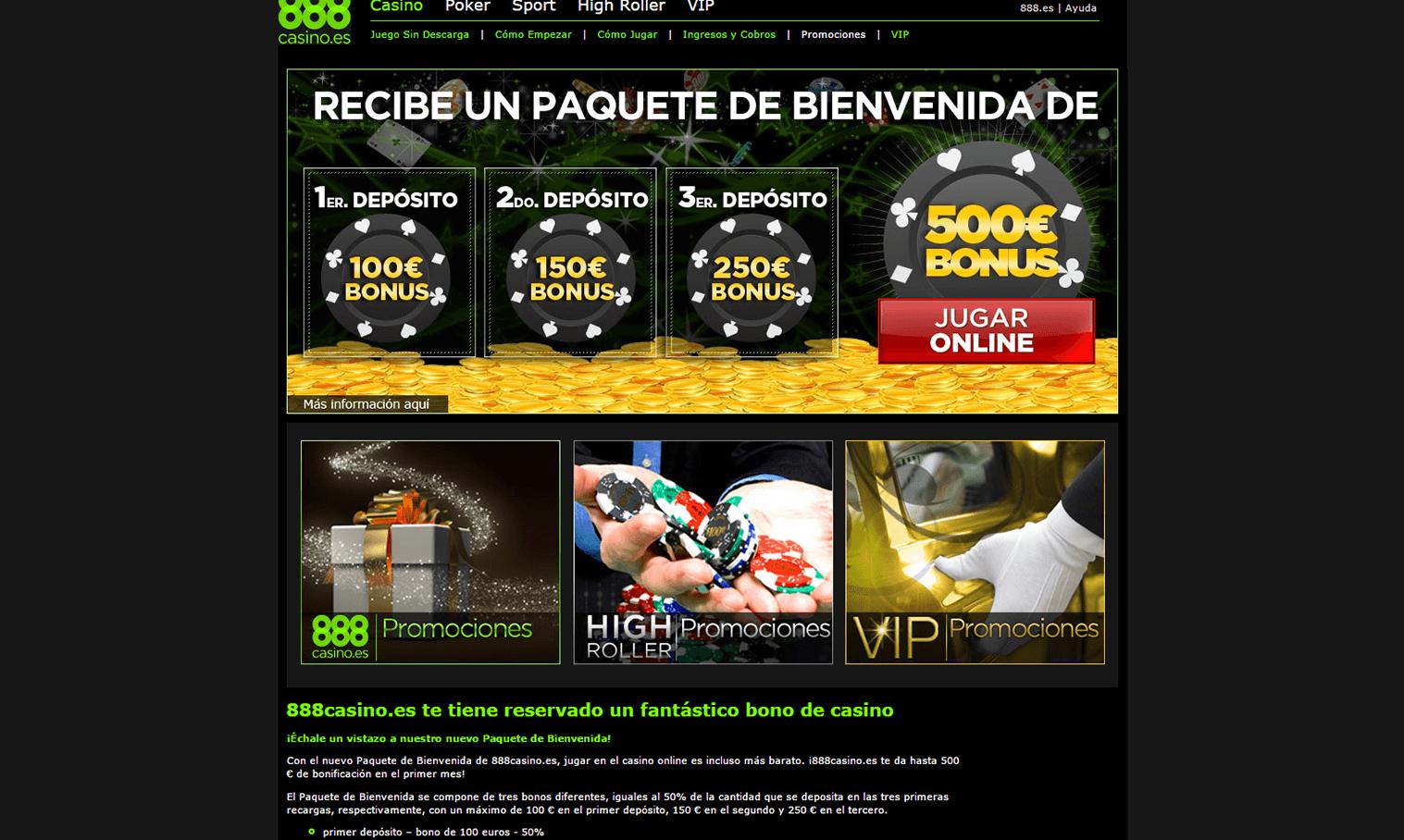 Disponible para jugadores suizos casino online-908