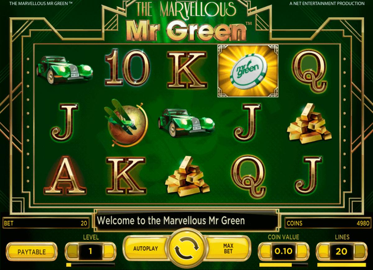 Juegos Play n GO NordicBet dk-381
