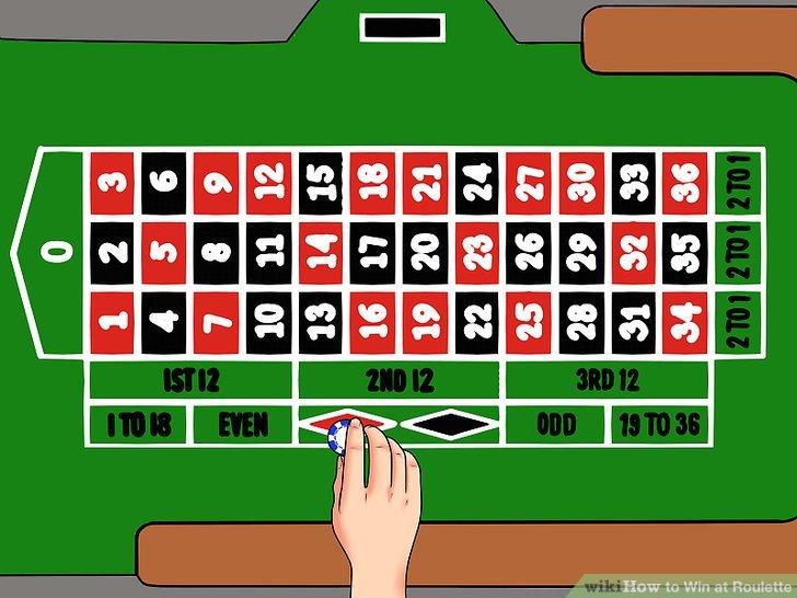 Mejores casinos online con licencia de Schleswig Holstein-600