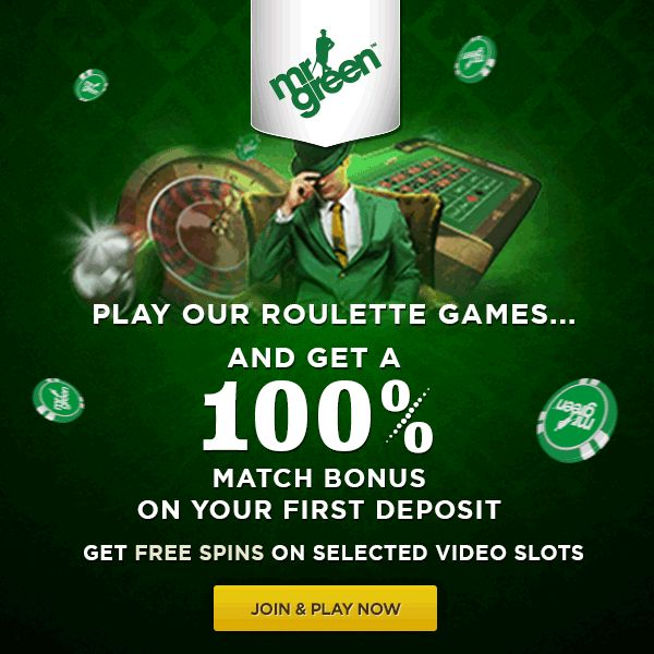 Royal Vegas Casino 100% Bonus 2500 kr Extra 30 Free Spins depósito-481