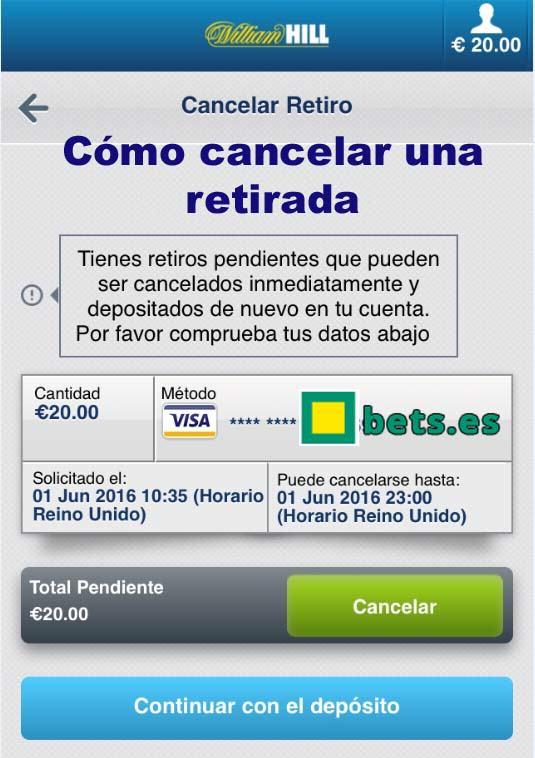 Deposita y retira fondos mediante Visa de forma segura y sencilla-829