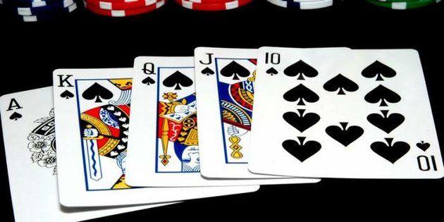 Sigue leyendo para descubrir las reglas de oro de las apuestas en red-517