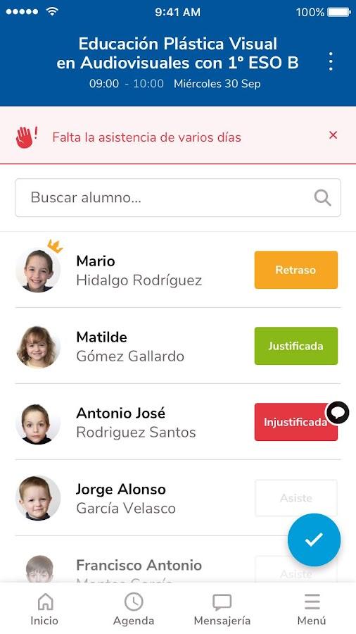 Smartphones y tabletas casinos online Argentina-933