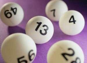Y ofrece 300 tipos de bingo de 75 bolas-330