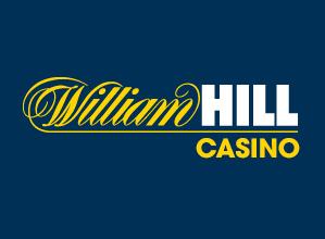 Todos los miembros registrados en William Hill Casino promoción-202