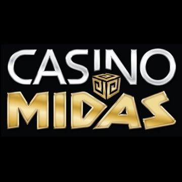 Conoce el casino StarVegas en Brasil-140