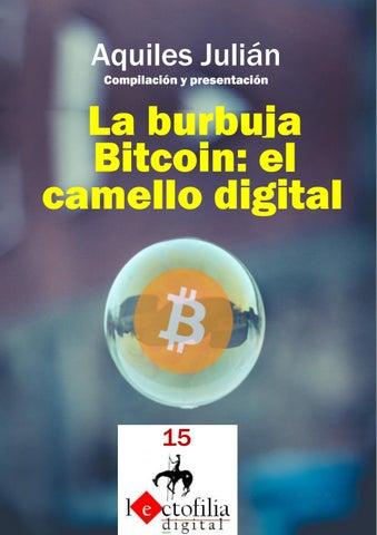 Bit Casino utiliza bitcoins como su método exclusivo de cajero-421